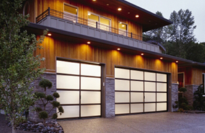 contemporary garage doors : whitehall door - pezcame.com
