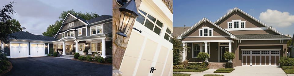 Coachman Collection & Insulated steel garage doors - Bethlehem PA | Whitehall Door pezcame.com