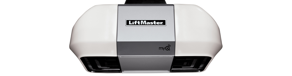 LiftMaster Premium 8355