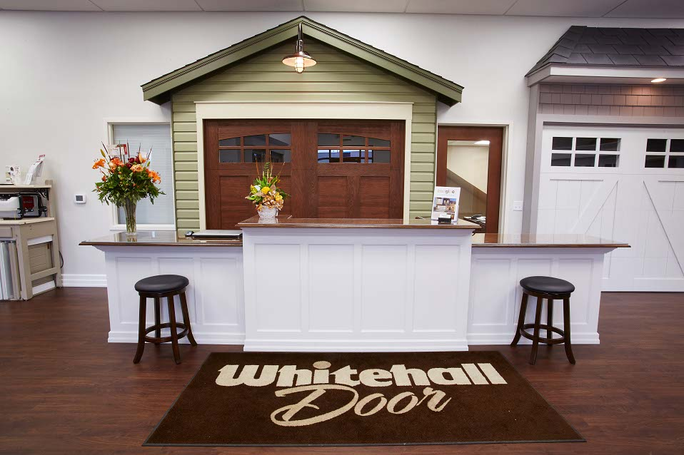 Our Showroom : whitehall door - pezcame.com